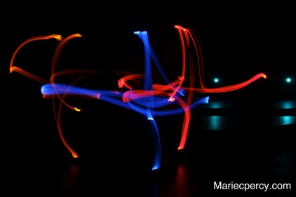 dimensionaltrio3watermark